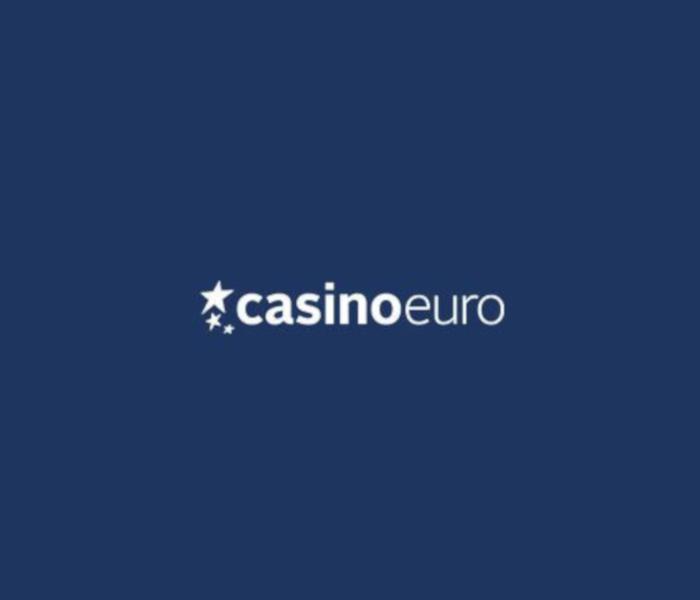 casinoeuro kasinoarvostelu