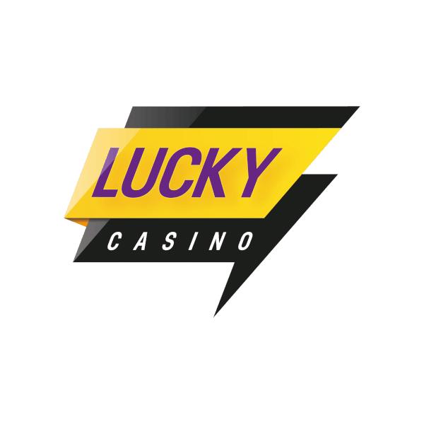 luckycasino cashback bonus
