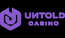 uusi untold casino nettikasino