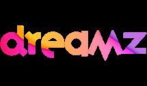 uudet nettikasinot dreamz