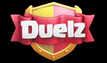 uusi duelz nettikasino