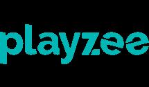 uudet nettikasinot playzee