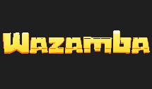 uudet nettikasinot wazamba