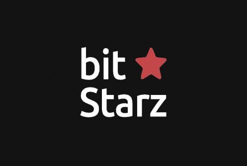 официальный сайт bitstars зеркало