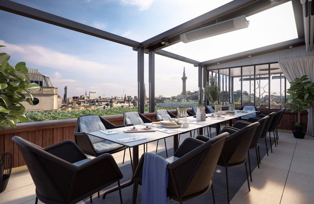 Private dining | Private dining rooms | Private dining planners | Private dining agencies | London private dining | Group private dining | Private dining london for birthday