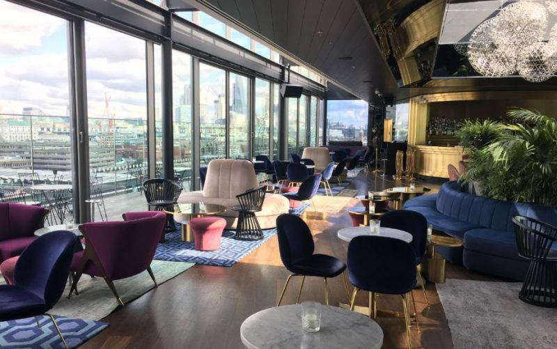 Venue Finding | rooftop views | Free Venue Finding Service | Venue Hire London | Christmas Party venues