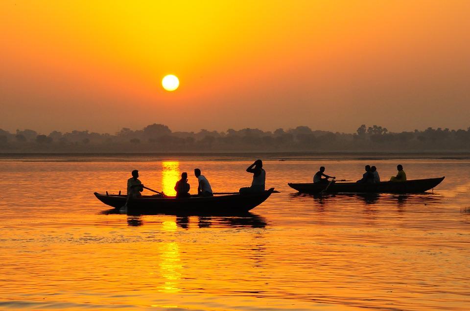 India - Asia Incentive trips