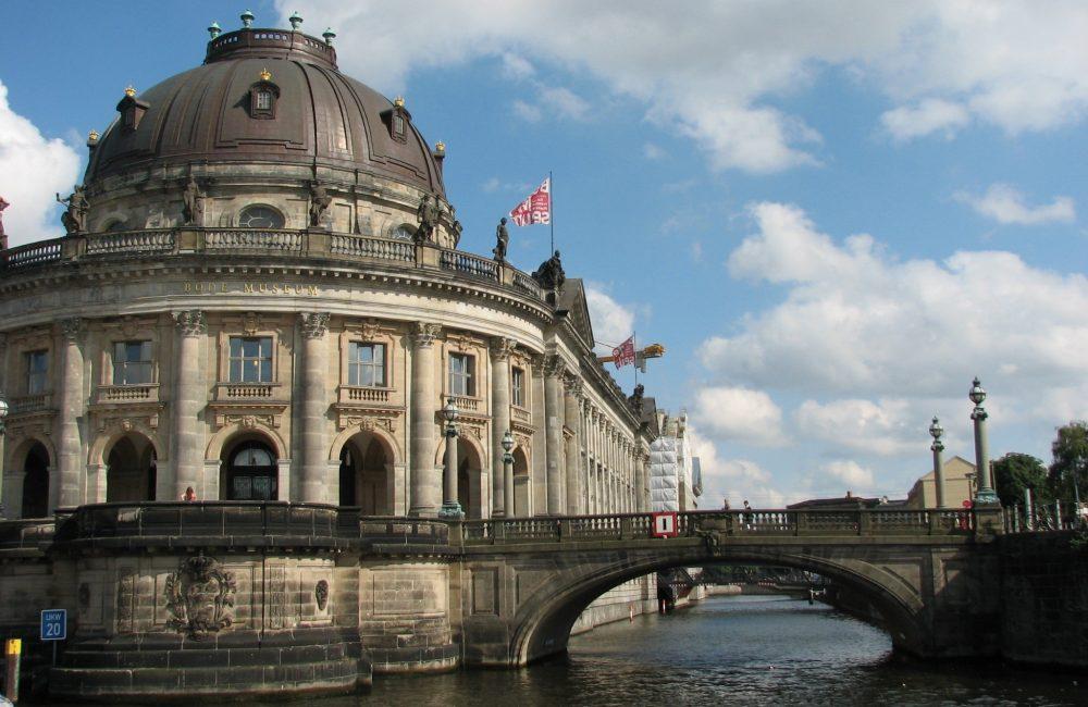 Dom - German Incentive Trip