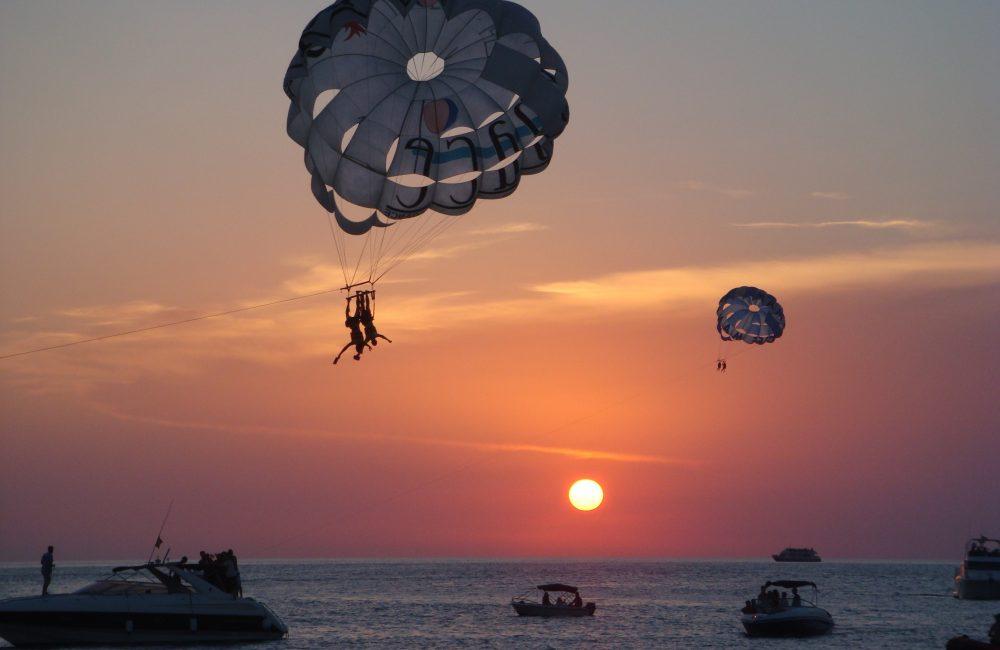 Ibiza - Spain Incentive Trips
