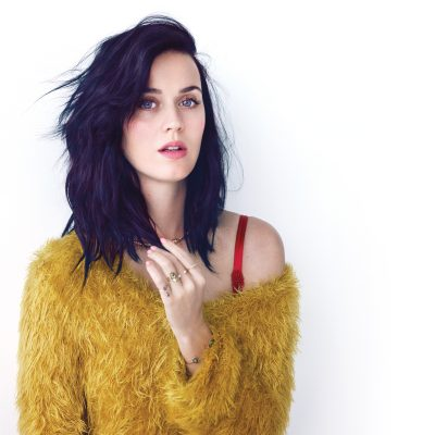 Artist Tour Predictions | Katy Perry | Corporate Hospitality