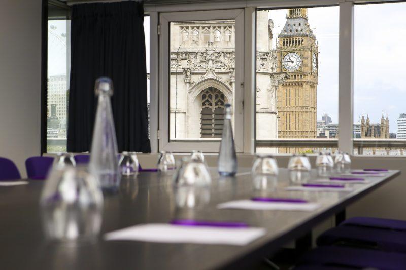 Venue Finding Conferences | Venue Finding meetings | Venue Finding london | Venue Finding service