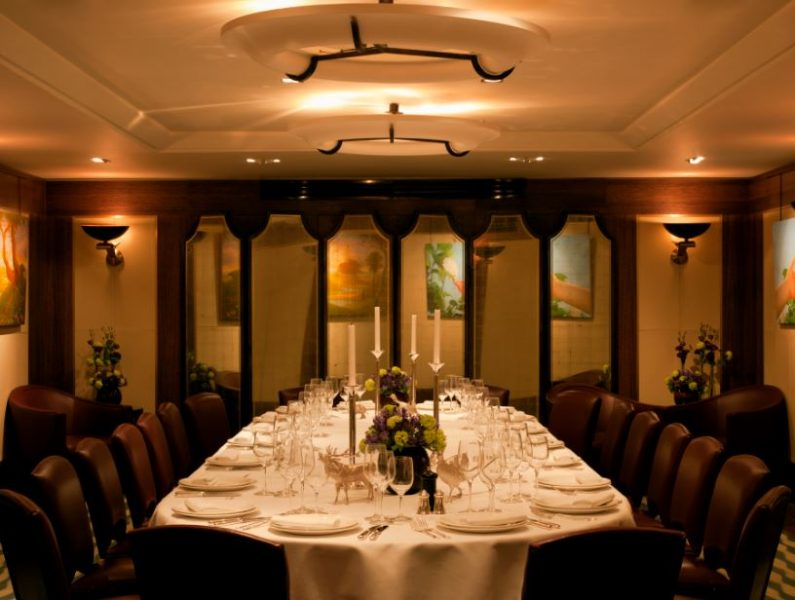 Scott's | Private dining | Private Dining Rooms | Private Dining London | Private Dining Mayfair | Private Dining Planners | Venue Finding Service | Venue Finding