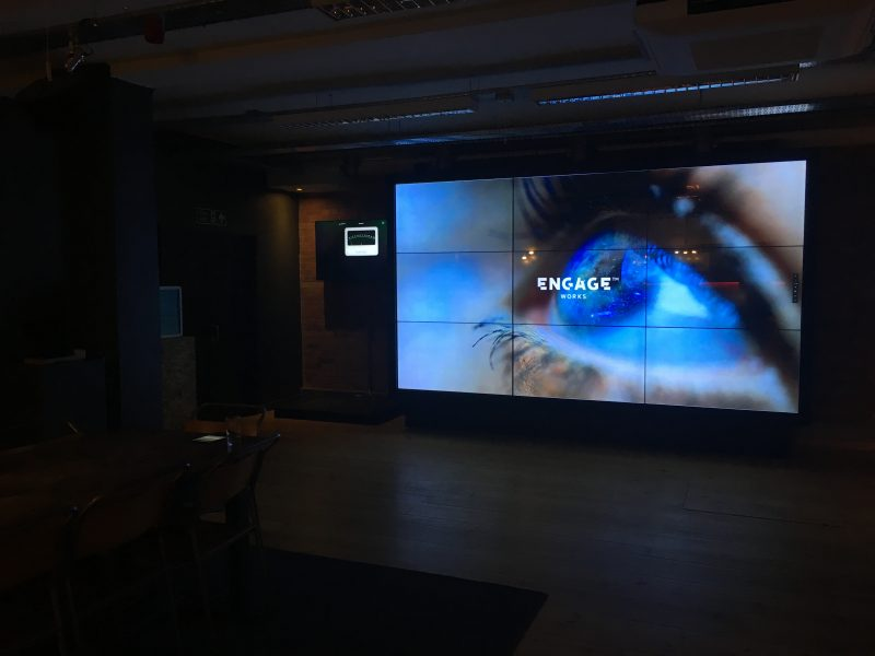 Meeting Rooms London | Meeting Rooms | Venue Finding | Meeting planners | Venue Finding London | Free Venue finding service | Events London