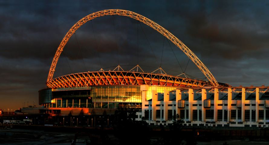 Wembley stadium hospitality | Wembley stadium hospitality packages | Wembley stadium Bobby Moore Club hospitality | Wembley Inner Circle | Wembley stadium private boxes | Corporate hospitality | Wembley stadium corporate hospitality | Wembley stadium VIP Tickets