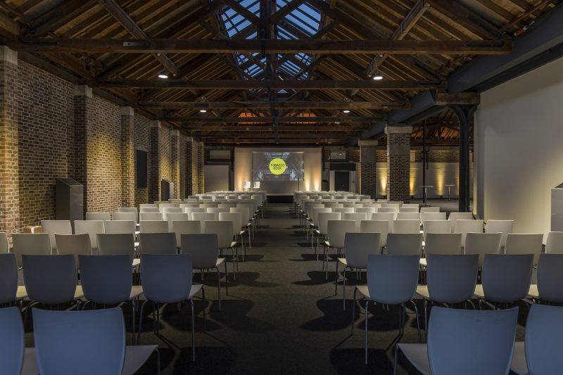 Conference Venue Hire | Conference Venues | Venue Finding | Free Venue Finding Service | Venue Hire | Event Management| By Design
