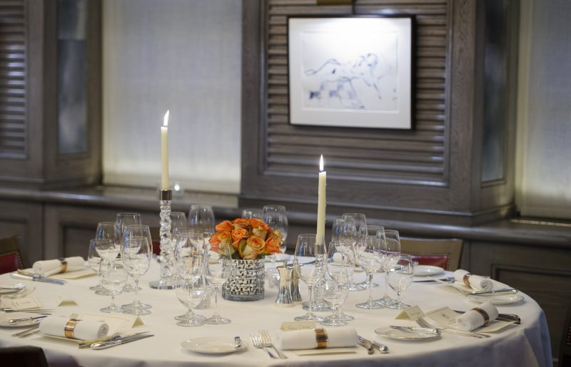 Private dining edit: September | Private Dining | London Private Dining | Venue Finding | Free Venue Finding | Group private dining