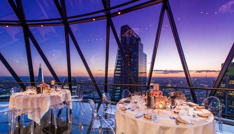 Venue Finding | Free Venue Finding Service | Venue Hire London | Gala Dinner Venues