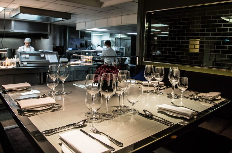 London Chef's Table | Venue Finding | Free Venue Finding Service | Venue Hire London | London Private Dining | Group Private Dining