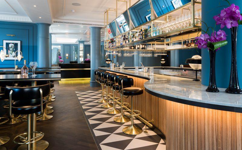 17_July_Trafalgar_Dining_Room_Food-1 (1)