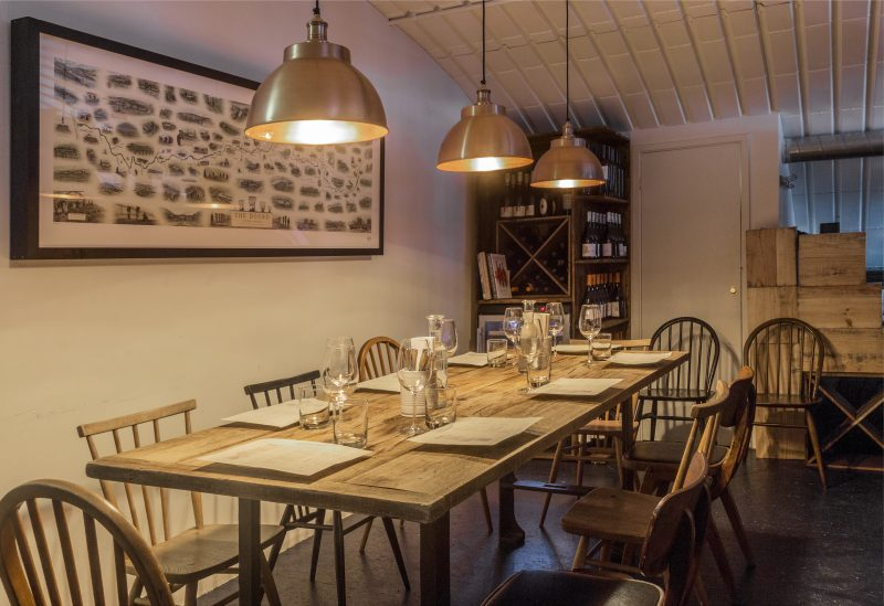 Private dining edit: October | Bar Douro | Venue Finding | London Venue Finding | Venue Finding Agency | Free Venue Finding Service | Venue Finding | Private Dining | Group Private Dining | Private Dining Planners | London Private Dining