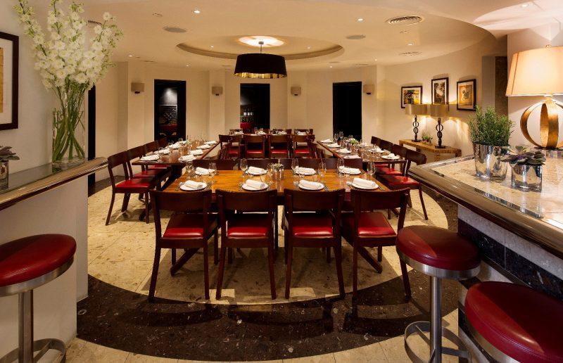 Private Dining | Venue Finding London | Free Venue Finding Service | Venue Hire London |