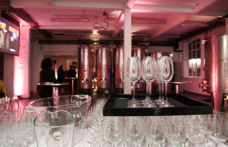 Wine Tasting Venues | London Event Spaces | London Venue Hire | Private Dining | Venue Finding | Free Venue Finding Service