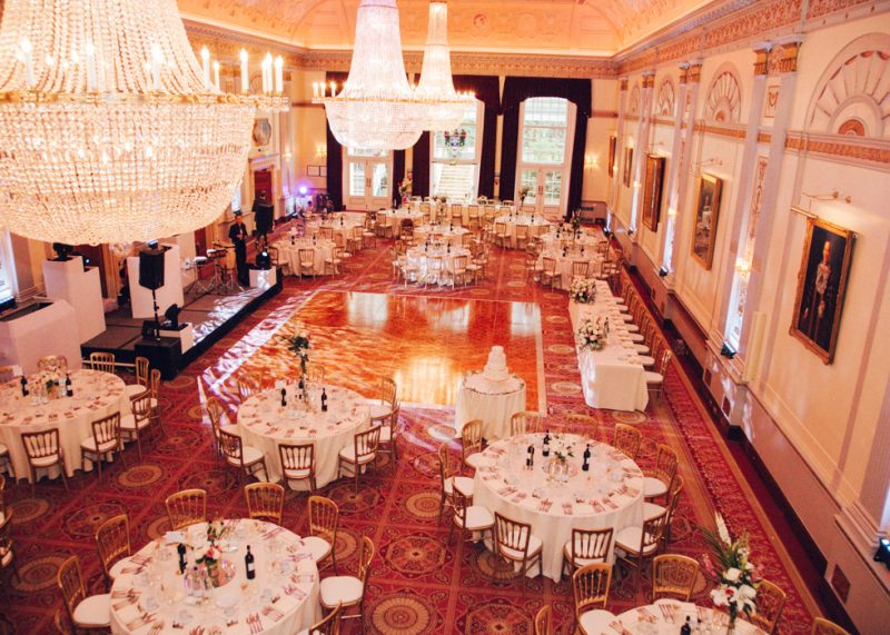 Iconic venues | Plaisterer's Hall| Venue Finding | Free Venue Finding Service | Venue Hire London | Group Private Dining | Event Management