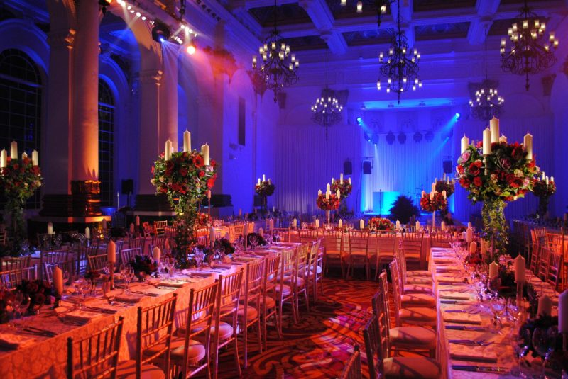 8 Northumberland Avenue | Venue Finding | Free Venue Finding Service | Venue Finding Agency London | Venue Hire London