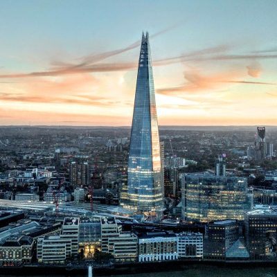 Iconic venues | The Shard | Venue Finding | Free Venue Finding Service | Venue Hire London | Group Private Dining | Event Management