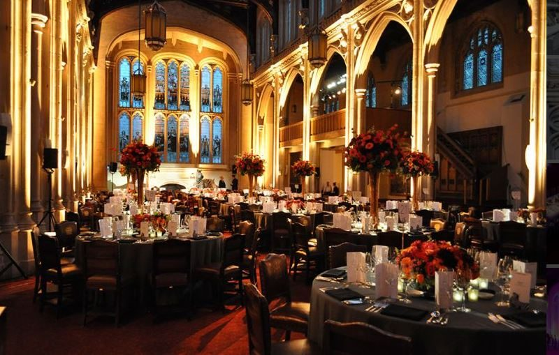 Iconic venues | Guildhall| Venue Finding | Free Venue Finding Service | Venue Hire London | Group Private Dining | Event Management