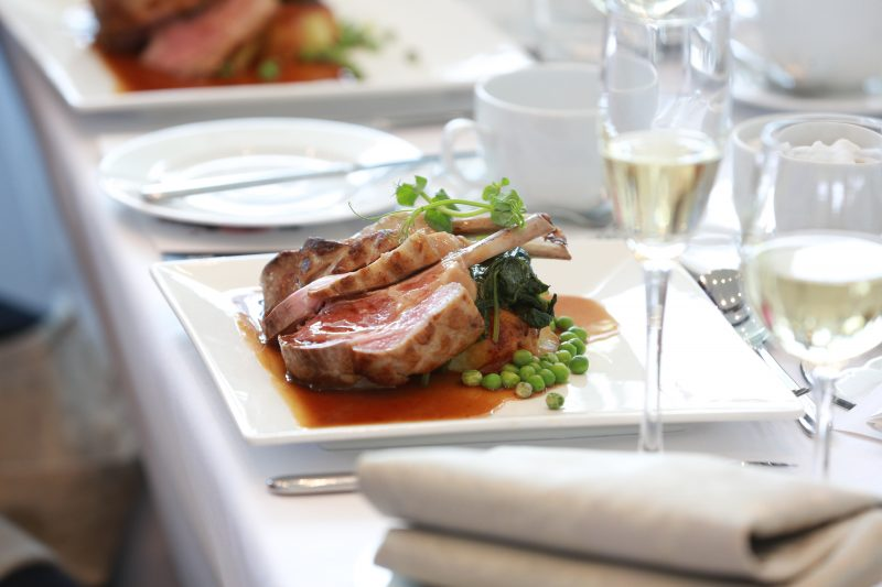 Epsom Derby   Epsom Derby 2018   Epsom Derby Hospitality Packages   Investec Epsom Derby   Corporate Hospitality  