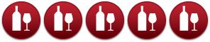 Betyg 5 Vinbanken