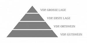 VDP Klassificiering