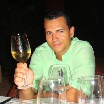 Miguel Cruz Liljegren 130801_webb