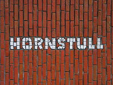225px-Stockholm_subway_hornstull_20050903_003