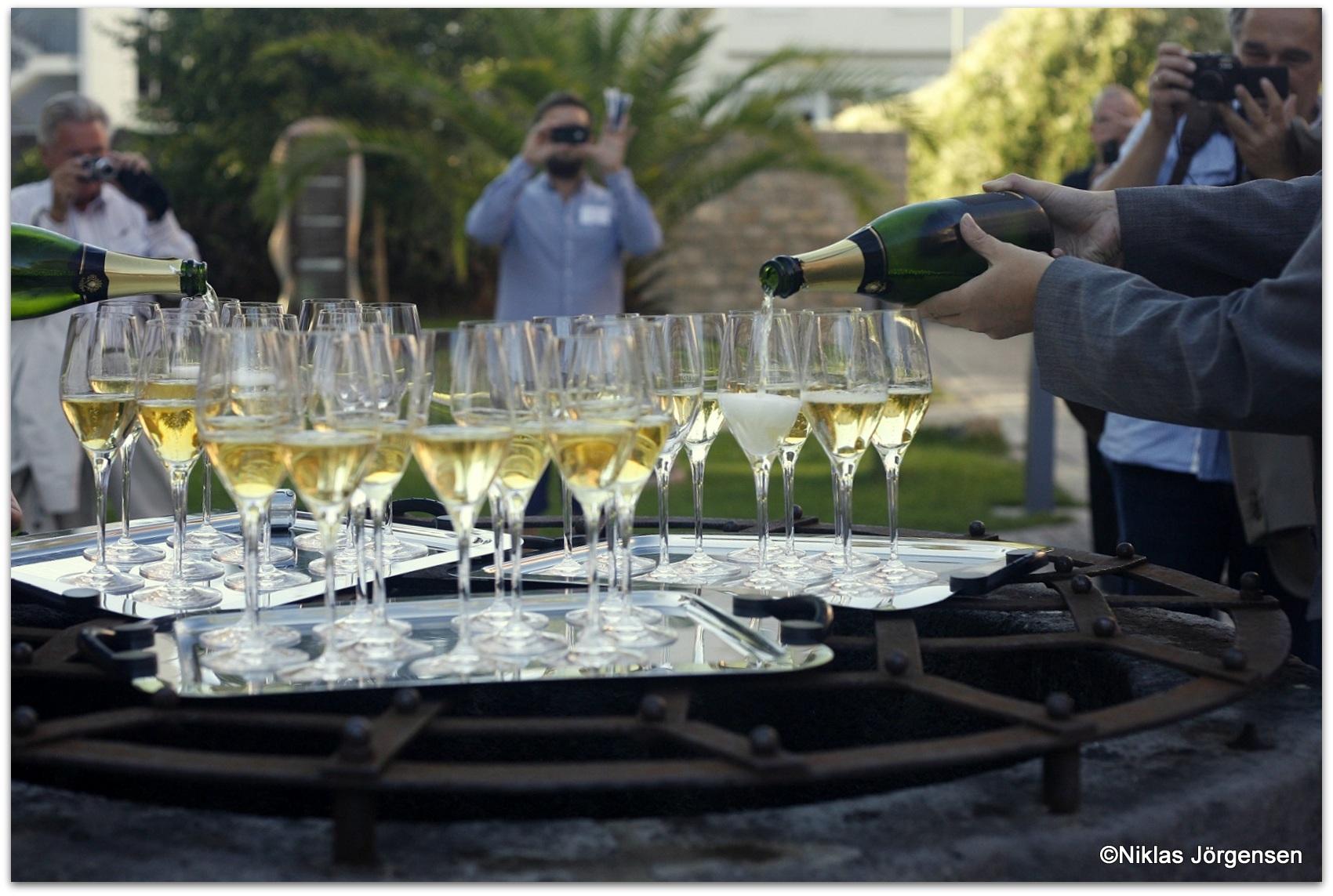 Vinköplistan-bubblare till valborg-vinbanken