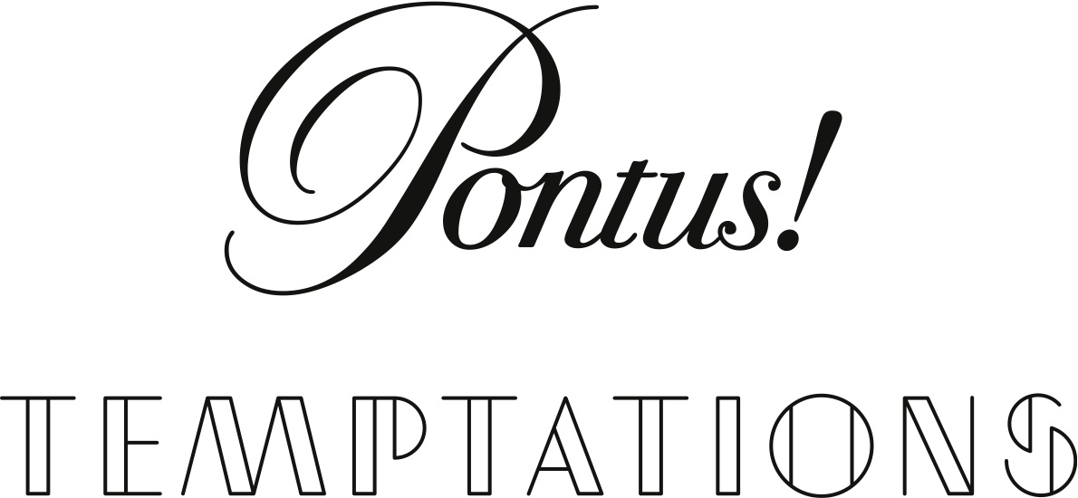 Pontus!, Temptations