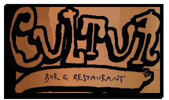 logo_cultur_pos