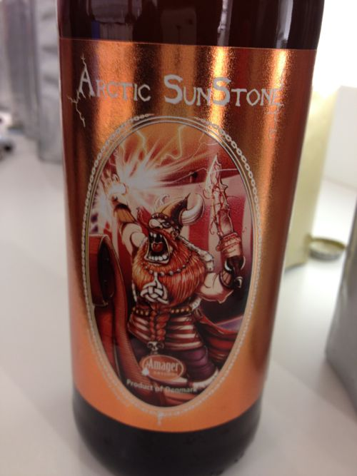 Amager_Arctic_Sunstone