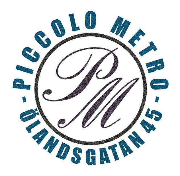 Piccolo Metro