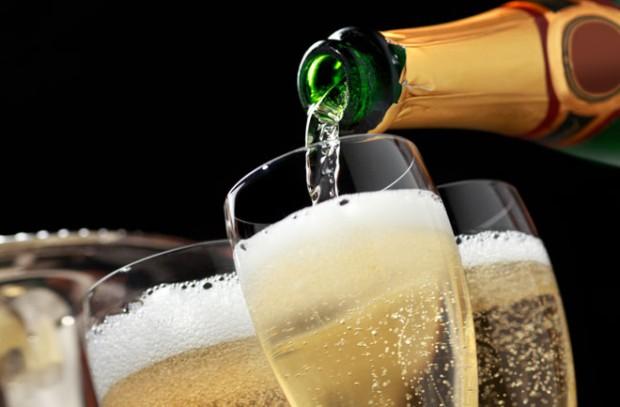 topplista-basta-champagne-2018