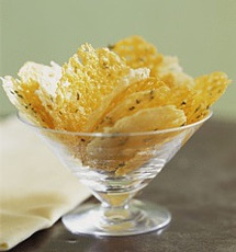parmesanchips
