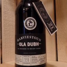Ola-Dubh-21
