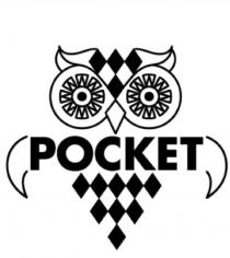 bistro-pocket-logo