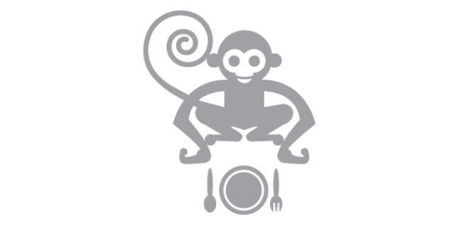 hello-monkey-logo