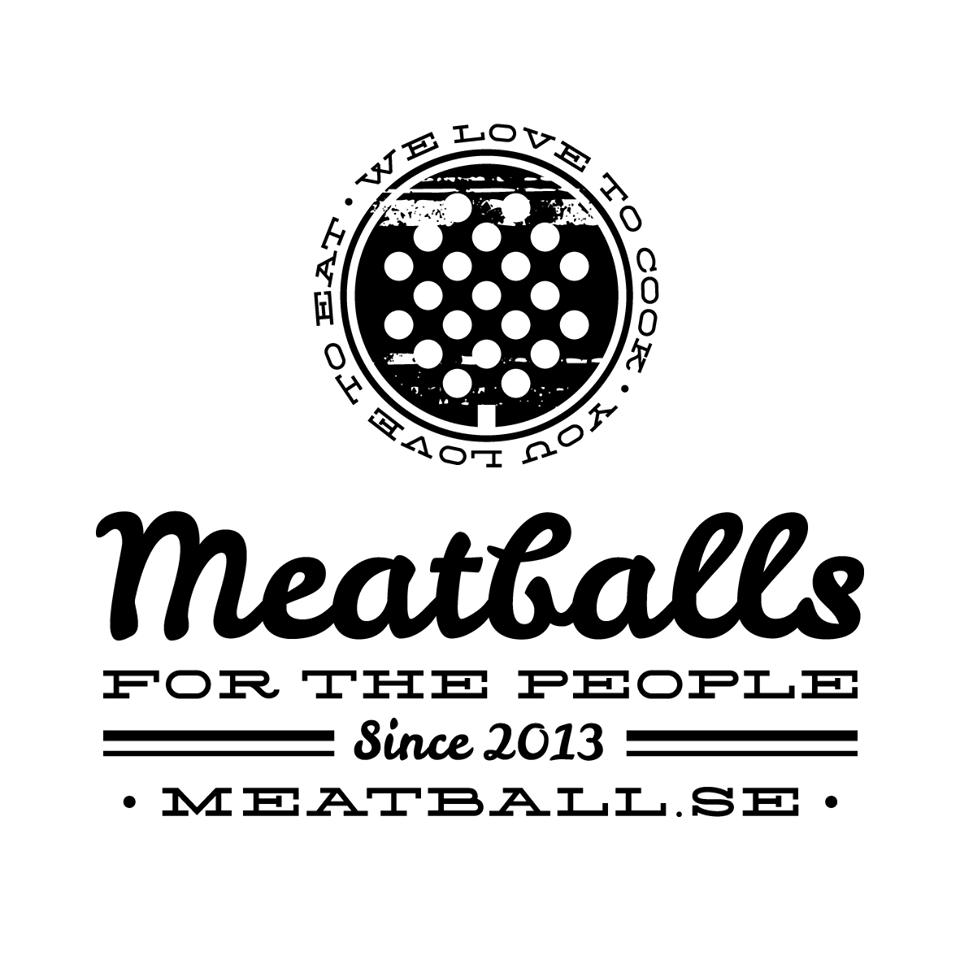 meatballs-for-the-people-logga