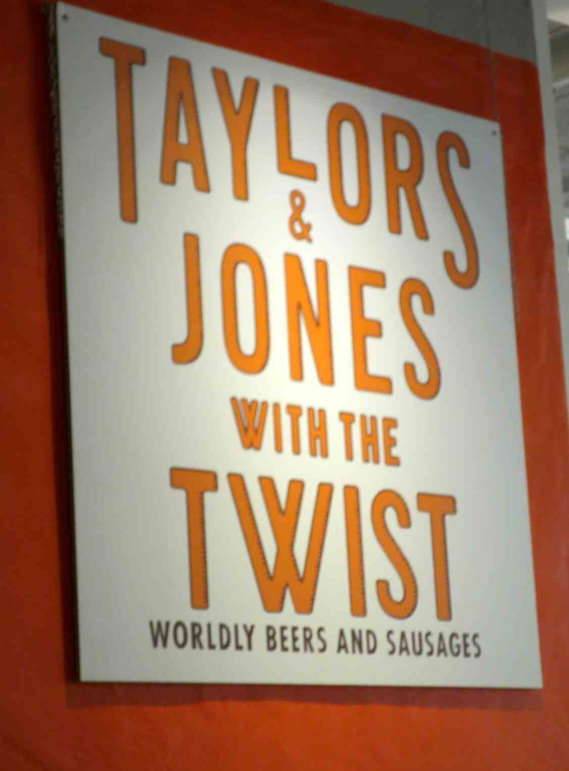 taylors-and-jones-with-the-twist-logo