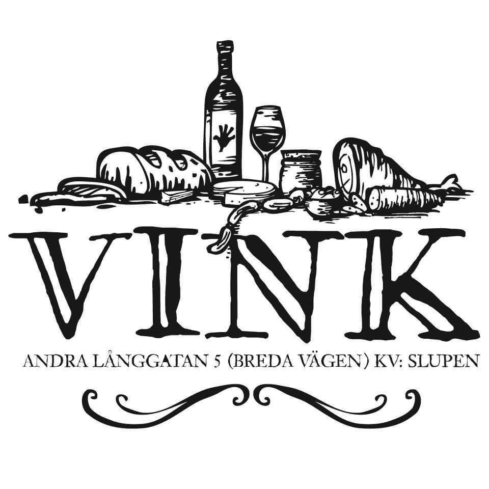 vink-vinbar-logotyp