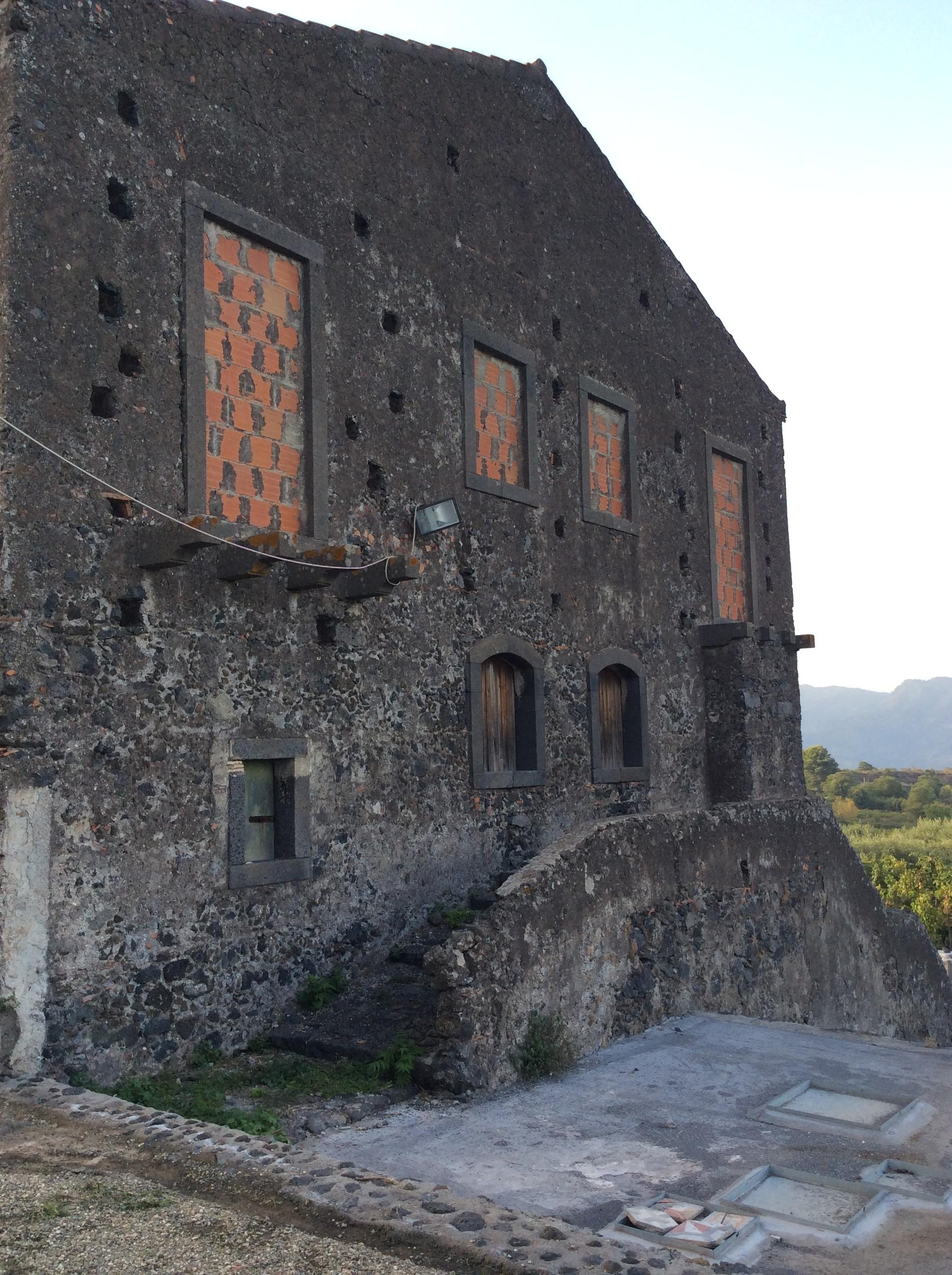 Vineri-i-Palmento-Etna-1700-tal