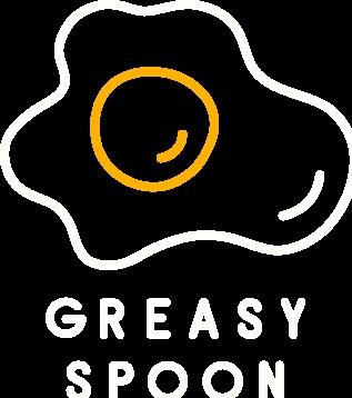 greasy-spoon-skylt